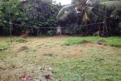 subdivision lot for sale (8)