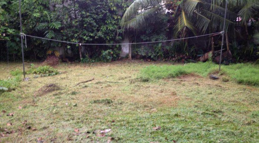 subdivision lot for sale (8)