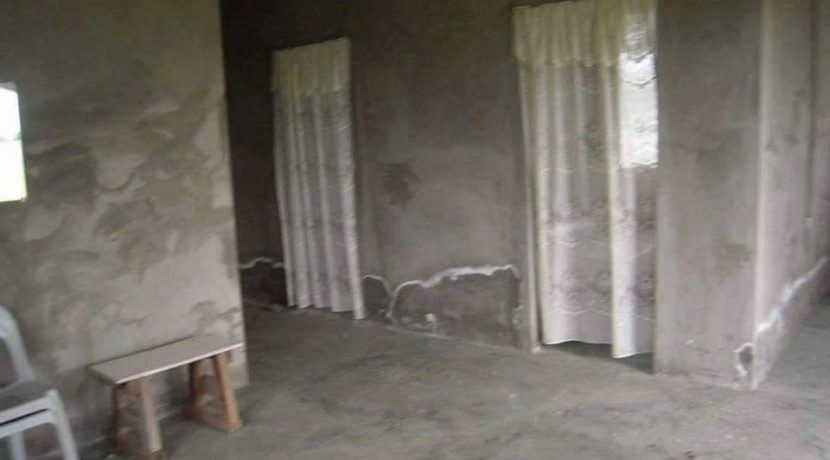 tanjay city house for sale (2)