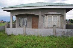 tanjay city house for sale (5)