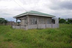 tanjay city house for sale (6)