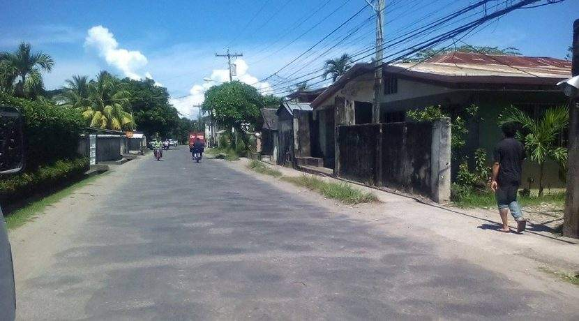 commercial lot with financing (4)