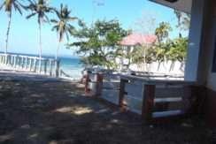 siquijor beach house