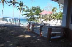 siquijor beach house