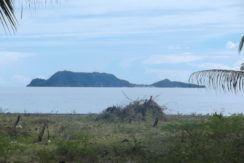 zamboanguita beach property