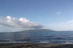sibulan beachfront property