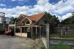 ecoville subdivision home