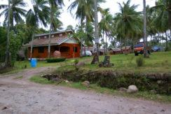 farm lot with houses for sale