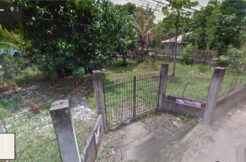 310 square meter lot for sale