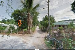motong dumaguete city lot for sale