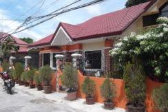 katrina homes house and lot for sale