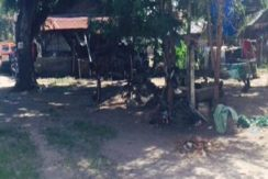 820 sqm lot for sale in Dumaguete