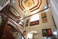 005_Stairway 2nd Floor