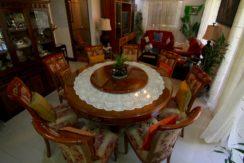 013_Dining Room