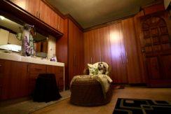 020_Master Dressing Room