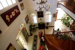 021_Stairway Down