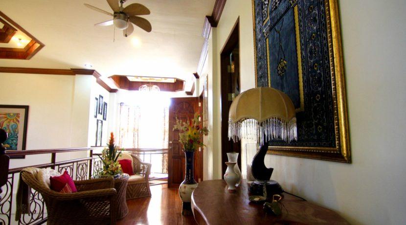 023_Hallway 2nd Floor