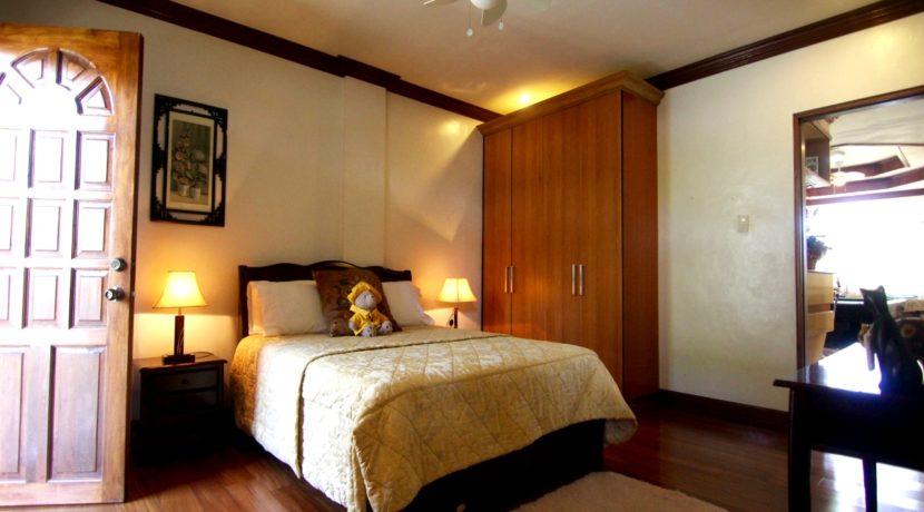 026_Bedroom 3