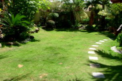 039_Main Garden Veranda