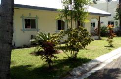 zamboanguita home for sale
