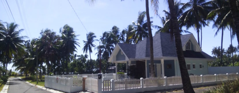 dumaguete real estate for sale