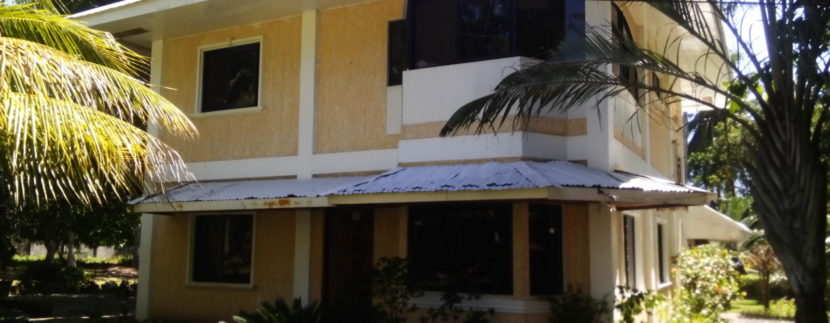 dumaguete homes for sale a market update for 2017