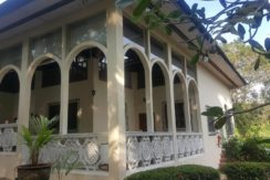 siquijor home for sale