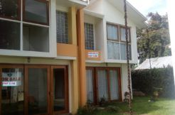 condominium townhouse for sale in dumaguete city