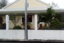 home for sale in Dumaguete City