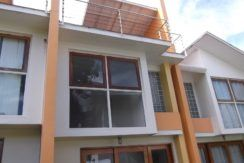 dumaguete city condominium for sale