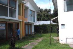 DSCF0301