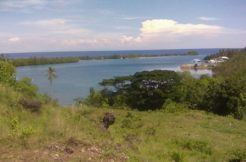 siit bay beach lot for sale