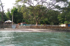 bacong beach property for sale