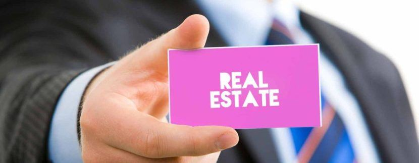 real estate investment in Dumaguete City