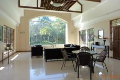 dumaguete city home and lot for sale