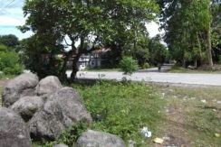 foreclosed land for sale in bacong negros oriental