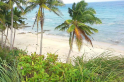 romblon beach lot for sale