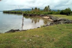 siquijor beachfront property for sale