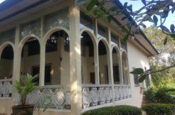 siquijor house for sale near beach