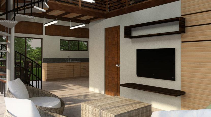 view 2 interior