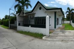 dumaguete home for sale in bailad