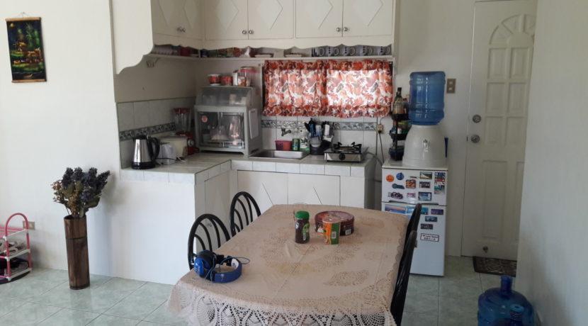 06_Kitchen170326
