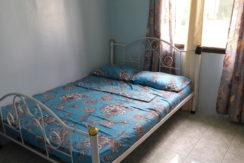 08_Guestroom170407