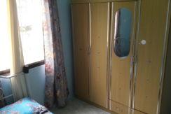 09_Guestroom170407