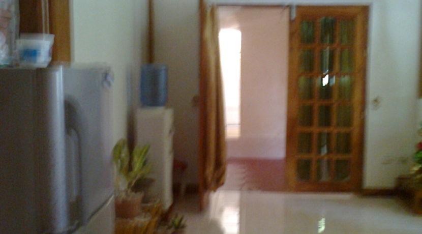 Photo0223
