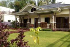 newly built house and lot for sale in bacong