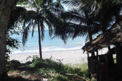 siaton beach lot for sale