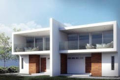 2 story modern home for sale