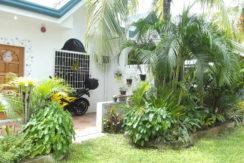rental cottages for sale