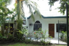 rental cottages for sale
